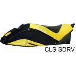 Ski Doo Rev, RT, Summit</p>Classic Full Storage</p>2002-2009</p>2