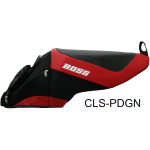 Polaris Dragon, Pro RMK</p>Classic Full Storage</p>2008-2016</p>Stock Height