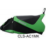 Arctic Cat 1M, Kingcat, ZR, ZRT, Mtn. Cat, Thundercat</p>Classic Full Storage</p>2001-2006</p>3